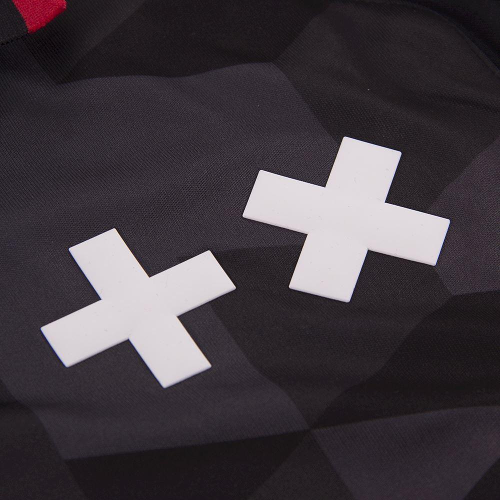 MARTIN GARRIX x COPA Football Shirt   2   COPA