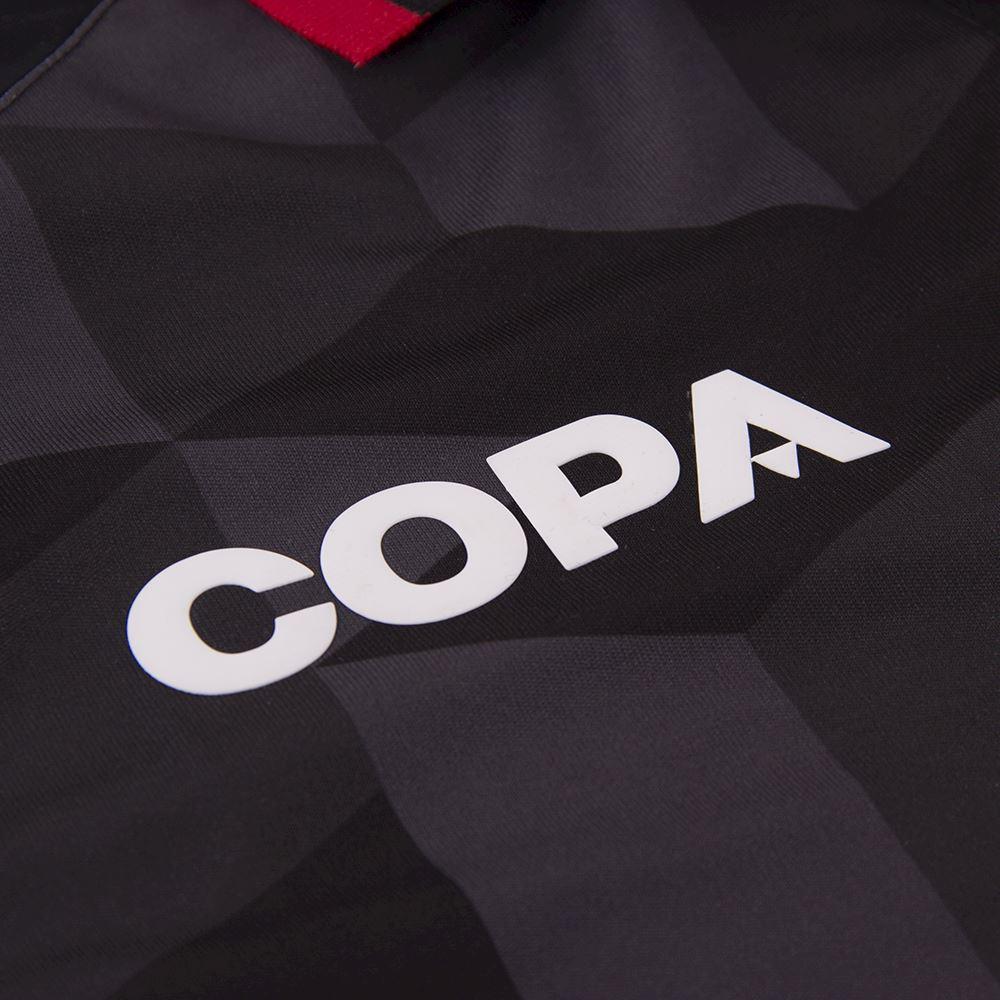 MARTIN GARRIX x COPA Football Shirt   4   COPA