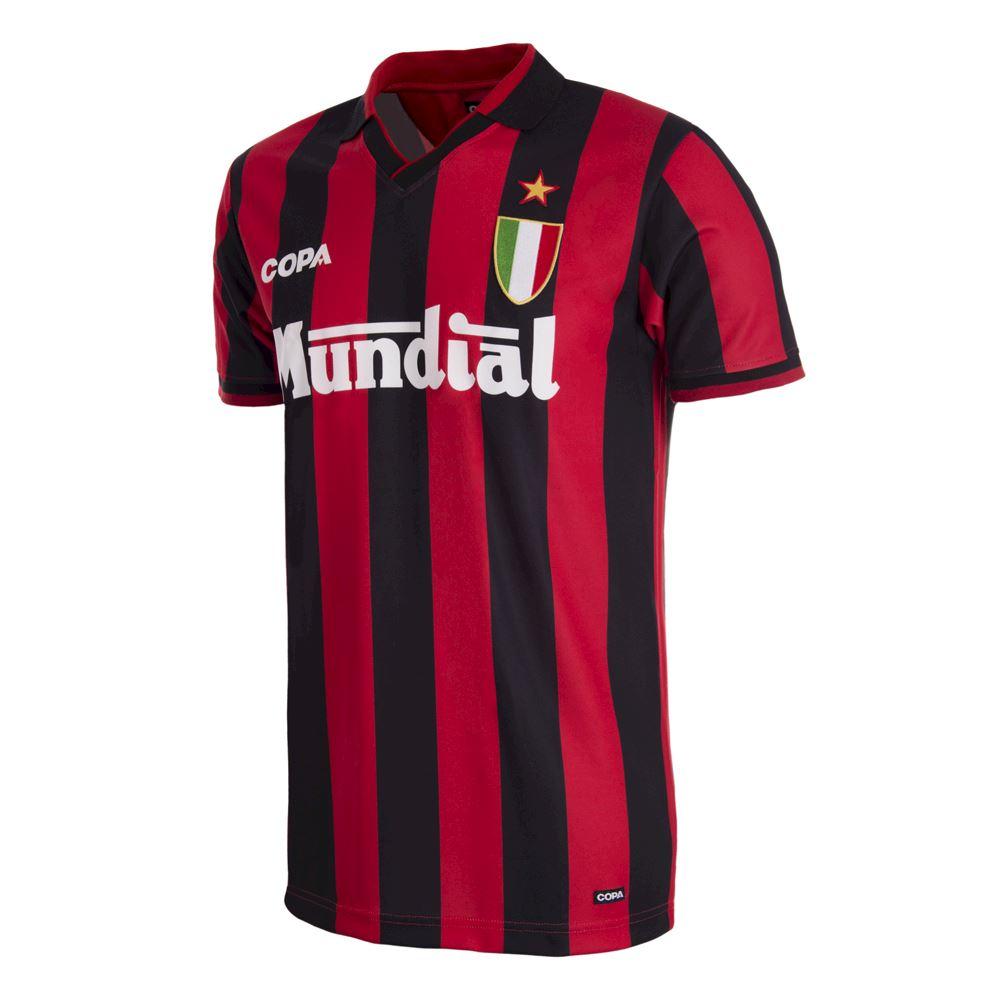 6958 | MUNDIAL x COPA Voetbal Shirt | 1 | COPA