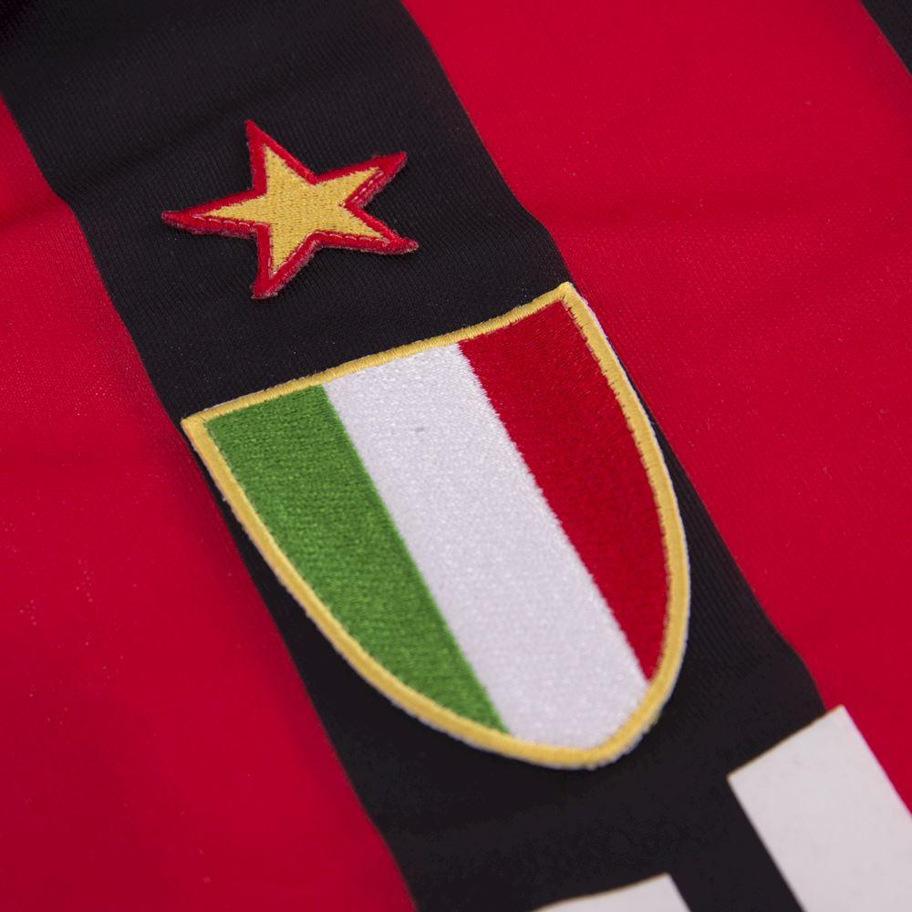 MUNDIAL x COPA Football Shirt | 4 | COPA