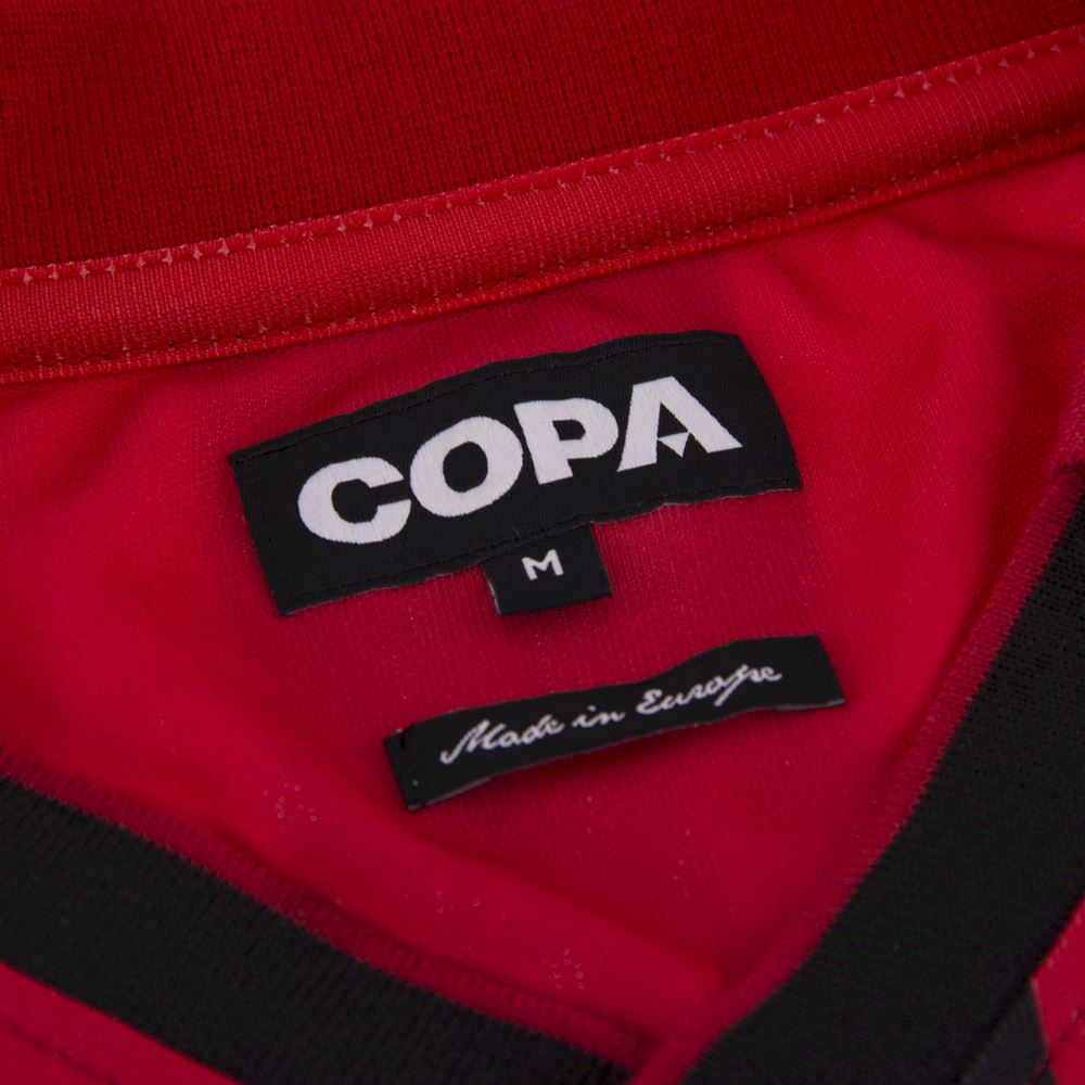 MUNDIAL x COPA Football Shirt | 6 | COPA