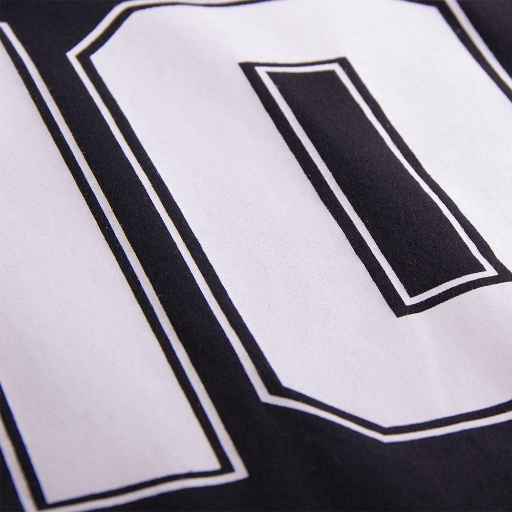 Number 10 Kids T-Shirt | 2 | COPA