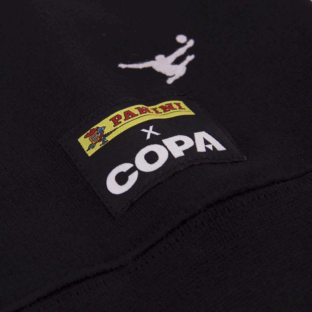 Panini All Over Hooded Sweater | 5 | COPA