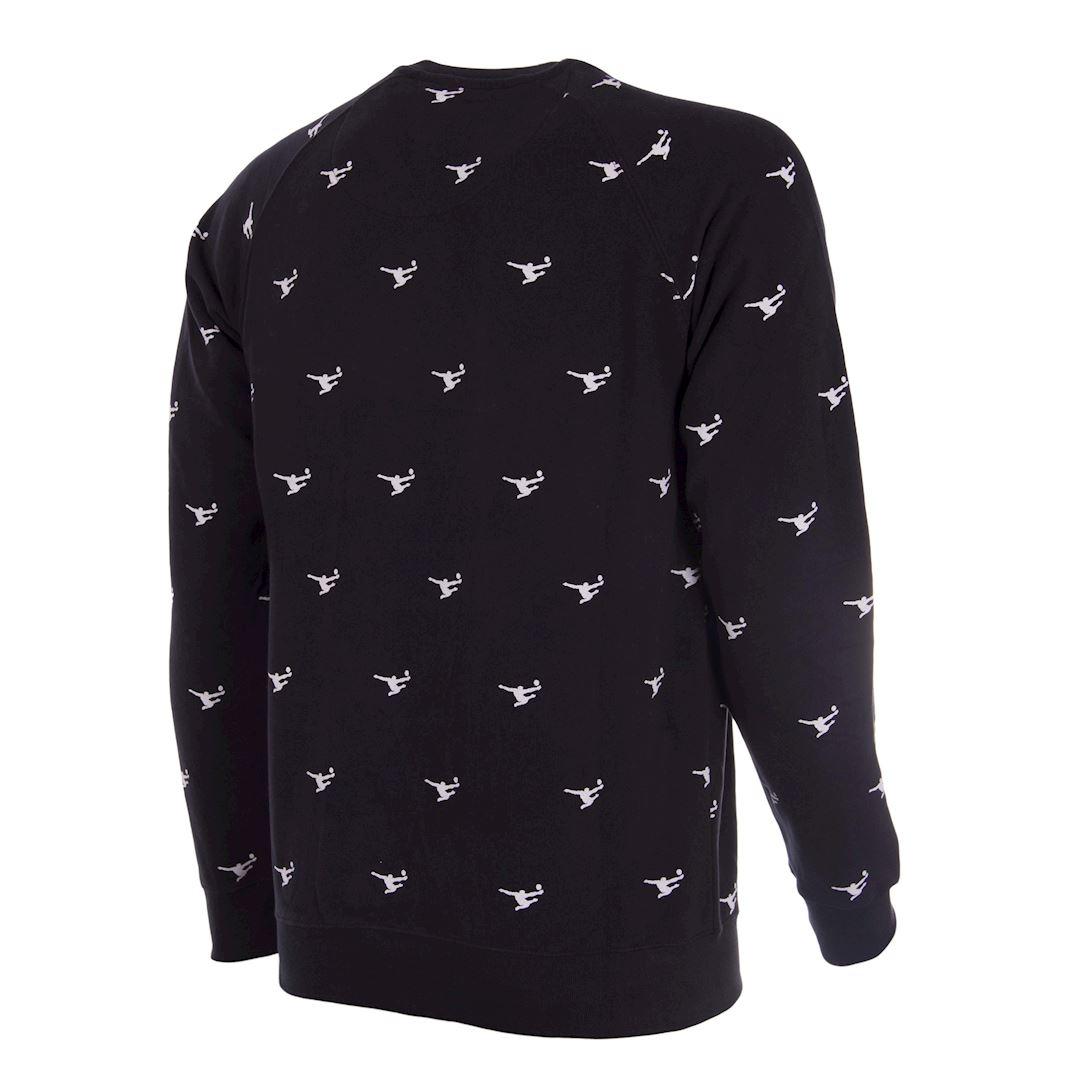 Panini All Over Sweater | 3 | COPA