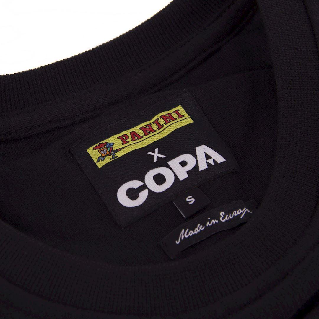 Panini All Over Sweater | 4 | COPA