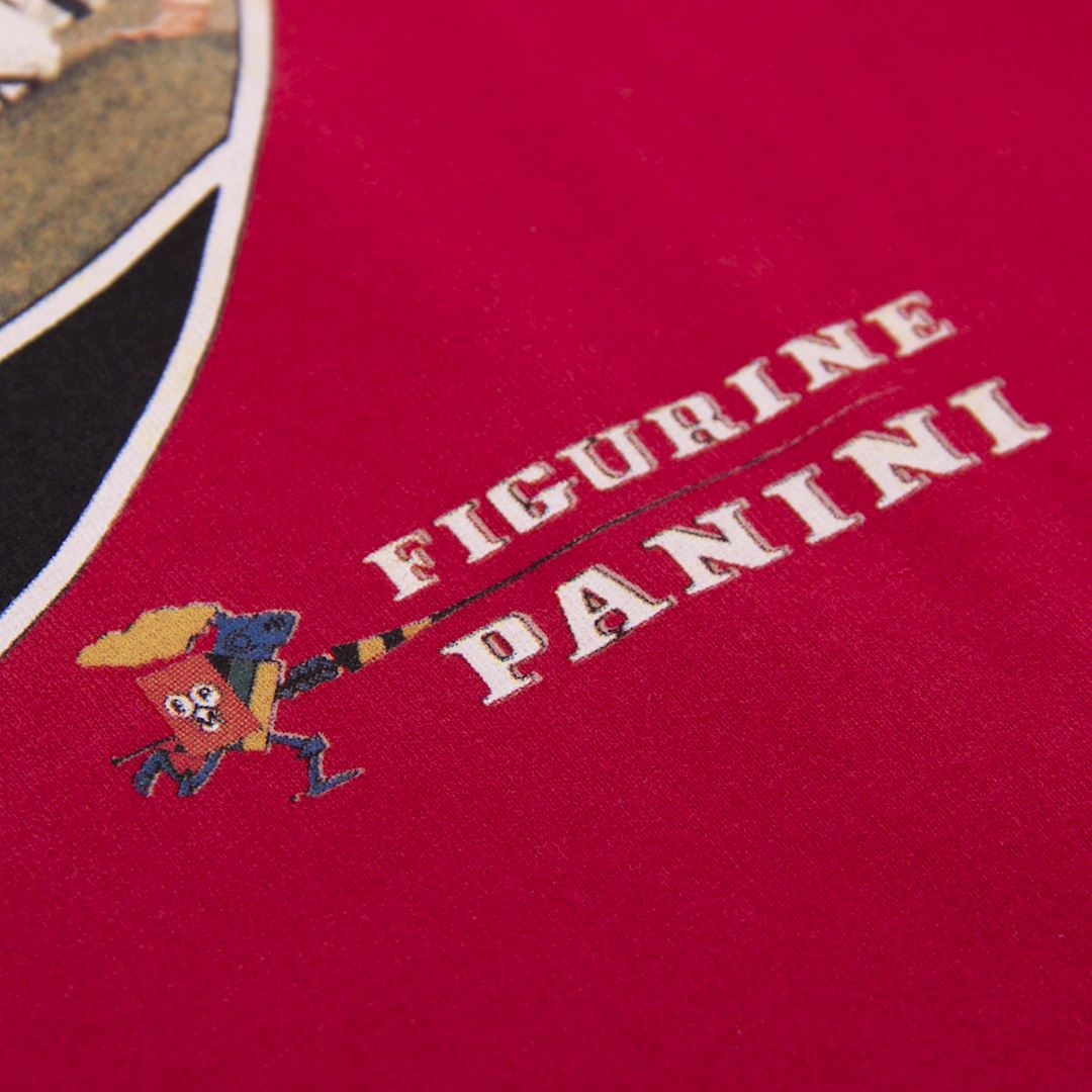 Panini Football 78 T-shirt | 4 | COPA