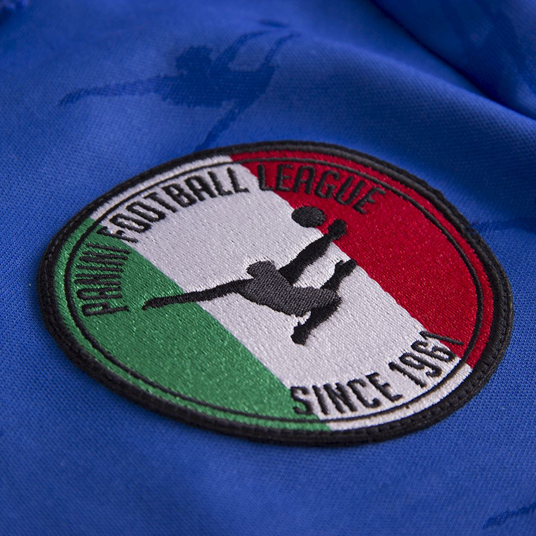 6917 | Panini Voetbal Shirt | 2 | COPA