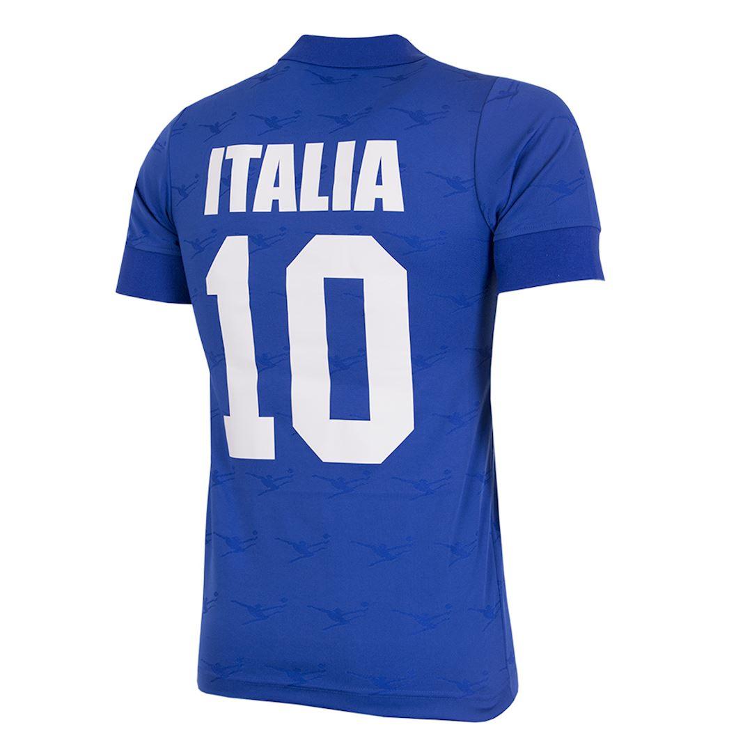 Panini Voetbal Shirt | 3 | COPA