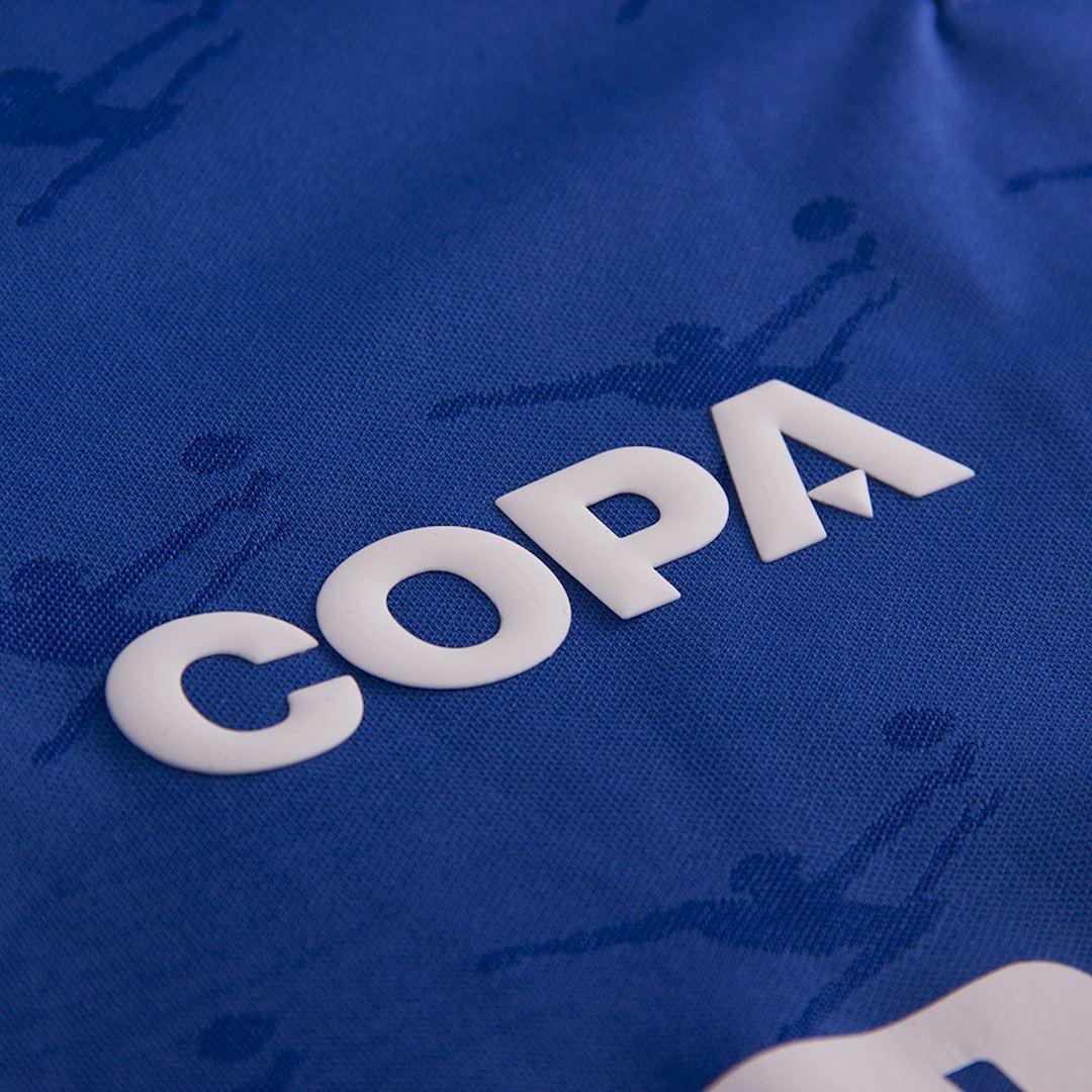 Panini Voetbal Shirt | 5 | COPA