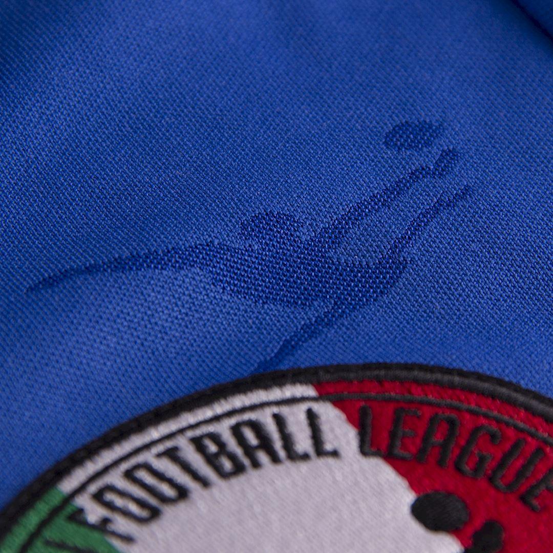 Panini Voetbal Shirt | 6 | COPA