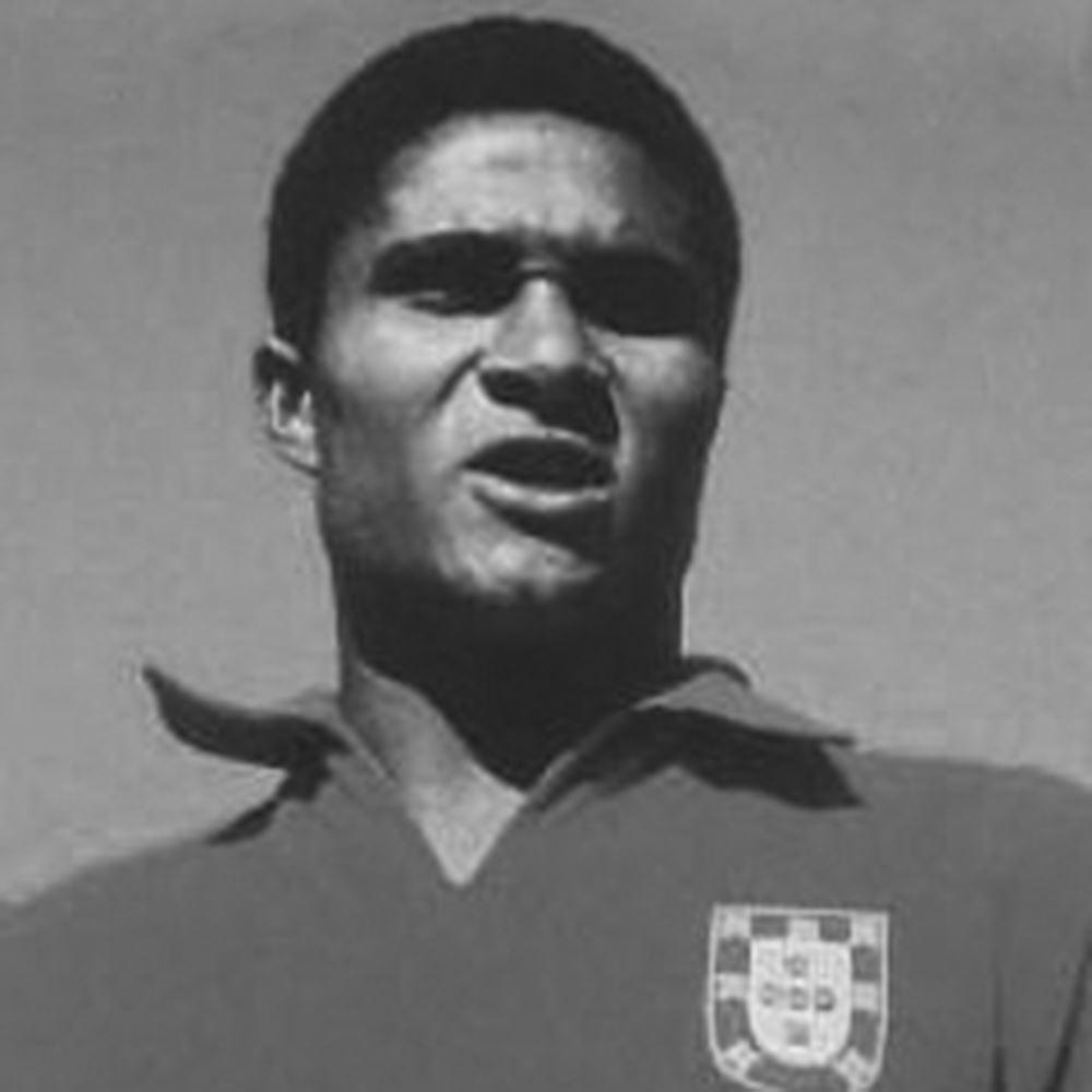 Portugal 1972 Retro Football Shirt | 2 | COPA
