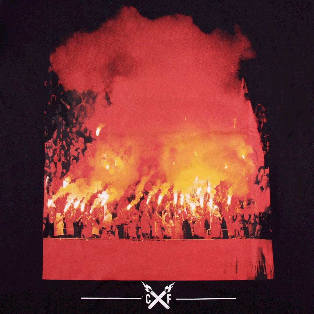 Pyro T-Shirt | 2 | COPA