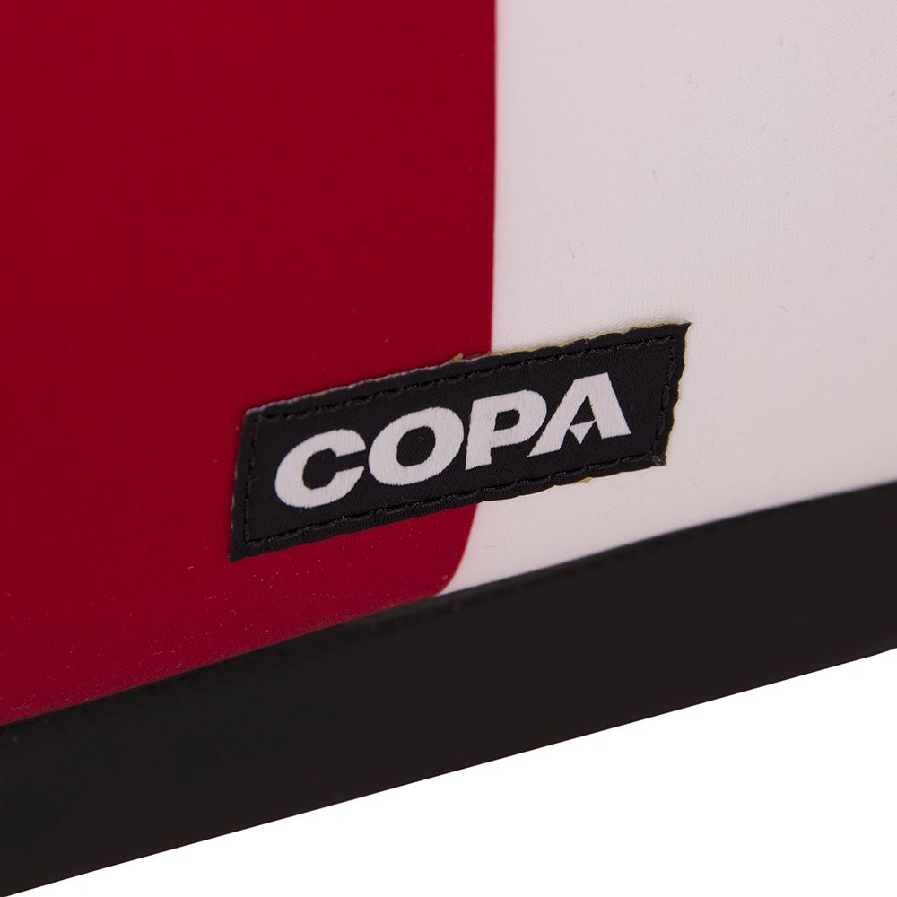 Recycled Backpack   4   COPA