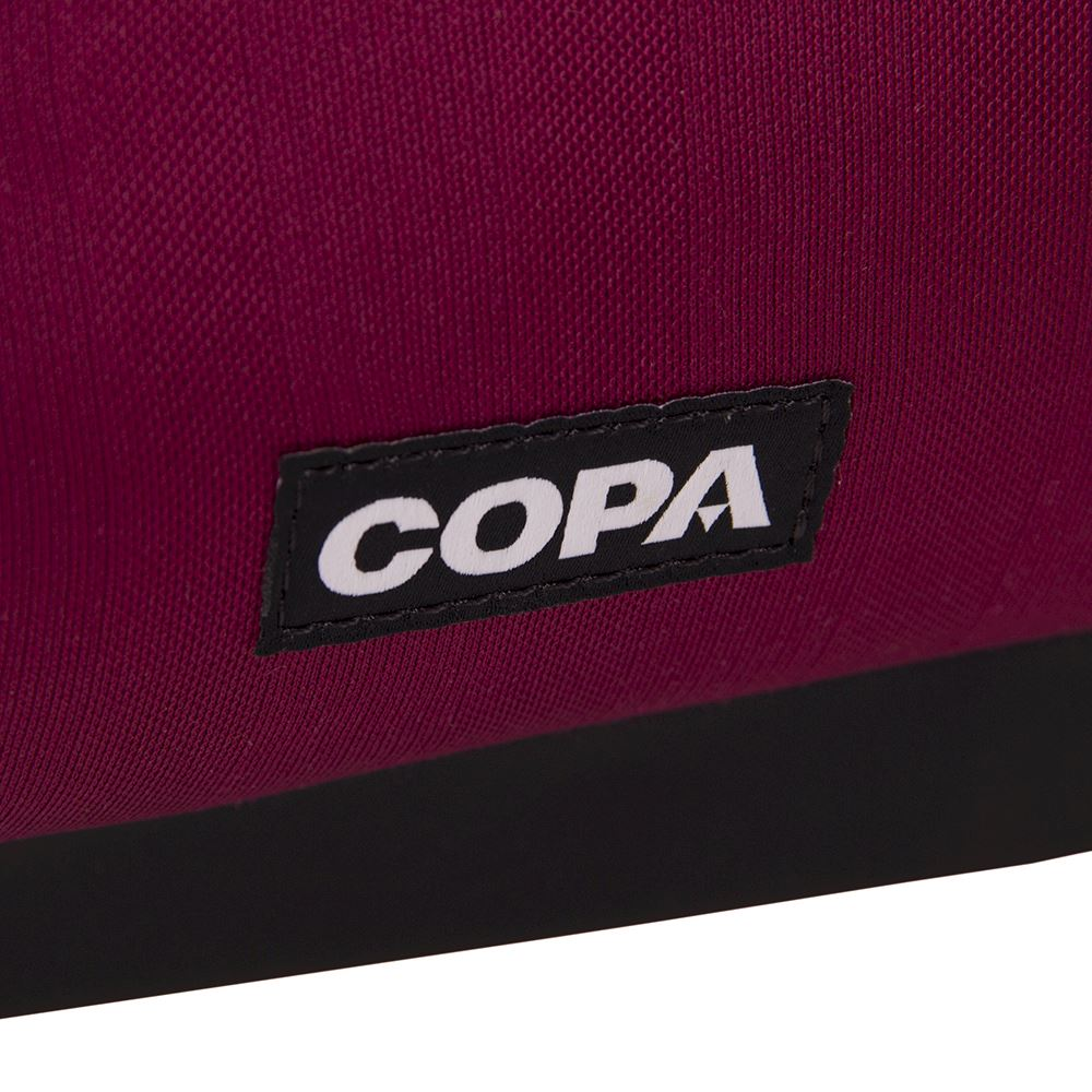 Recycled Backpack | 4 | COPA