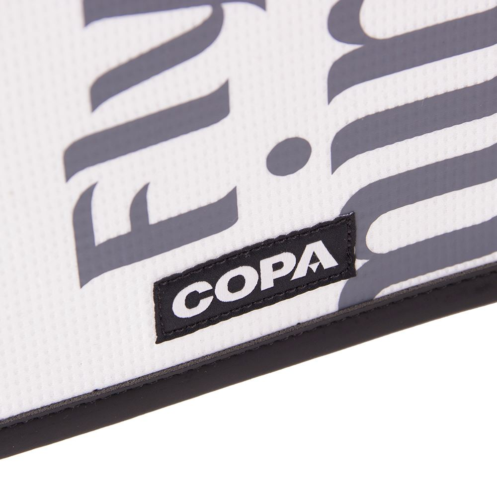 Recycled Courier Bag | 4 | COPA