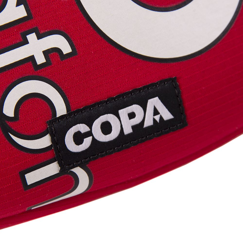 Recycled Fanny Pack | 4 | COPA