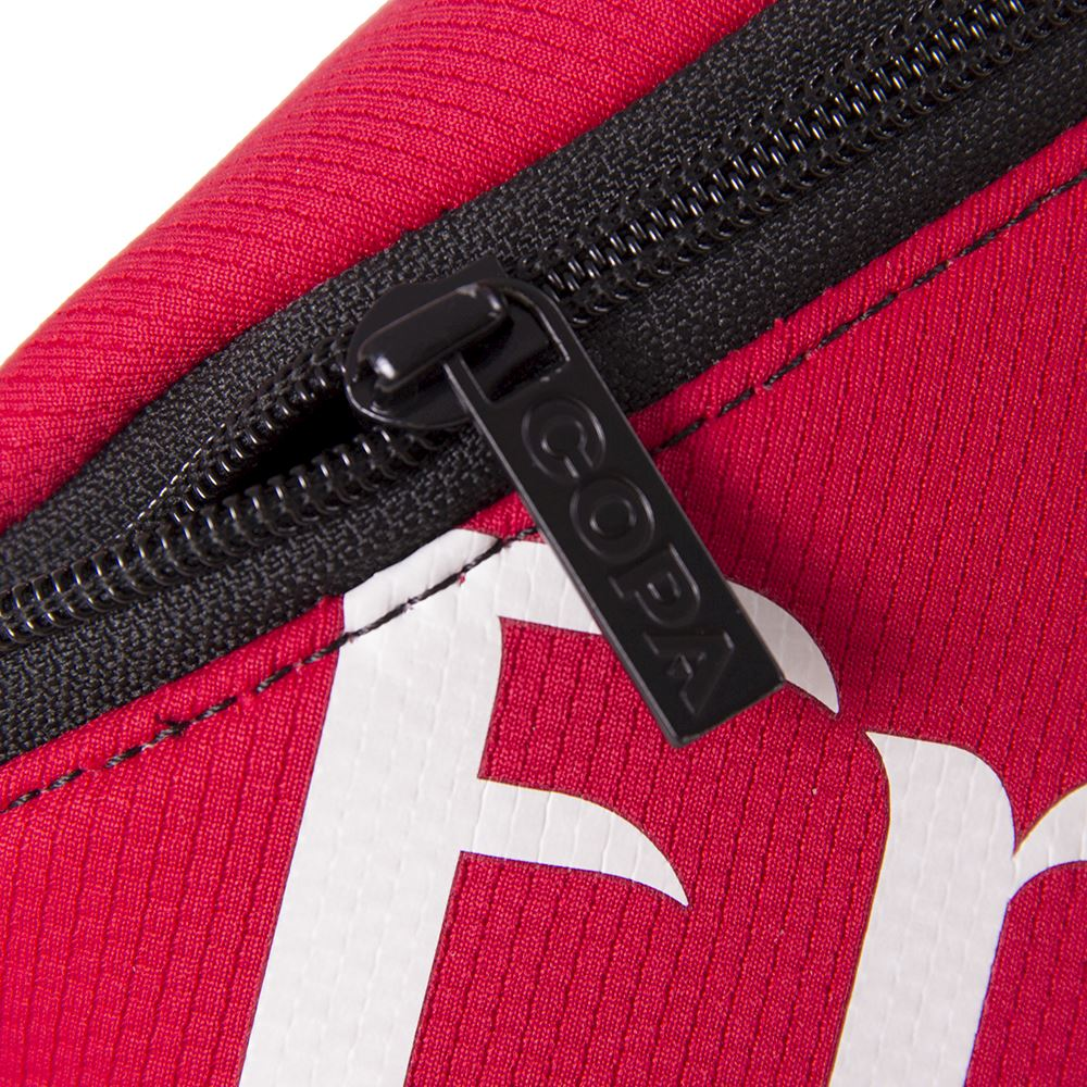 Recycled Fanny Pack | 3 | COPA