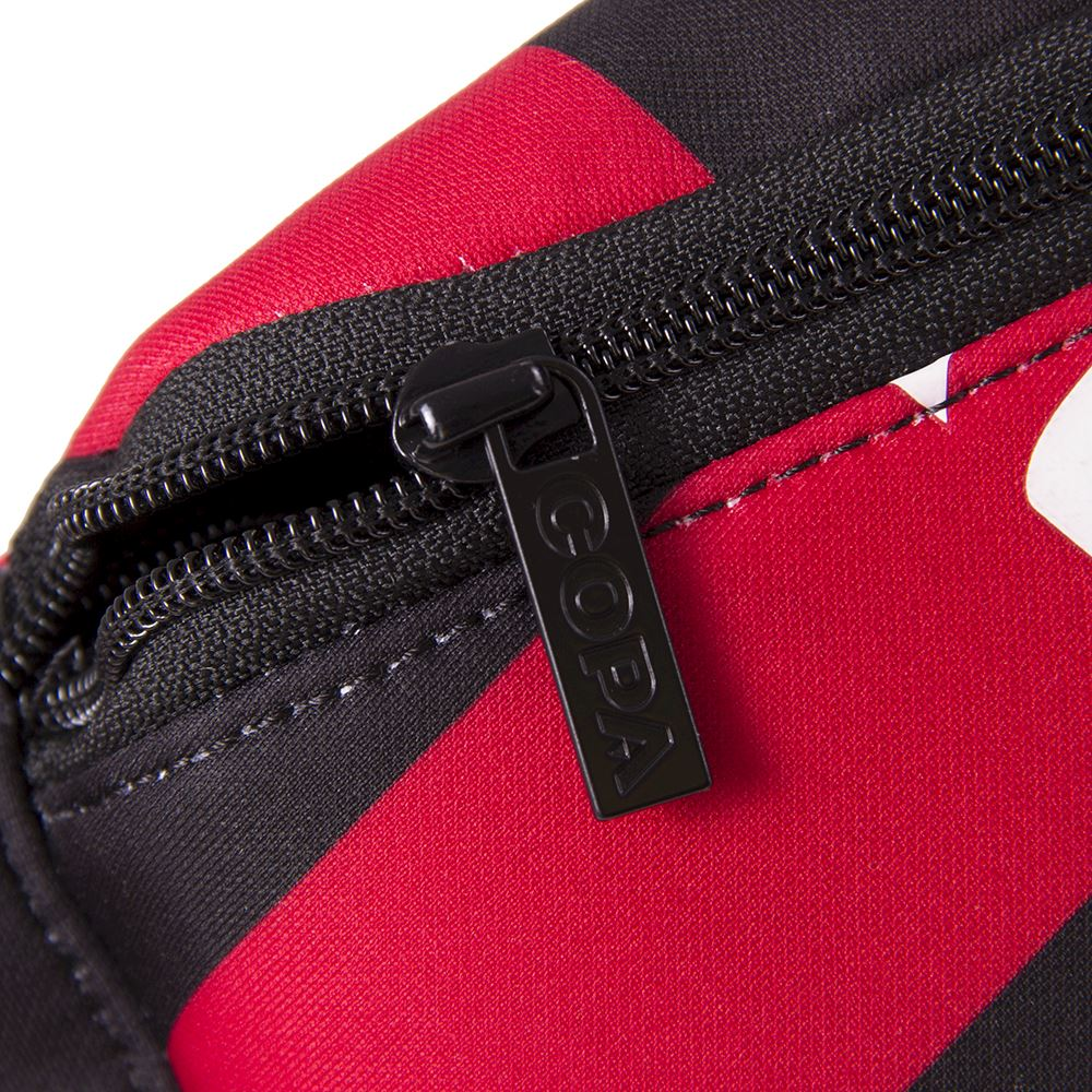 Recycled Fanny Pack   3   COPA