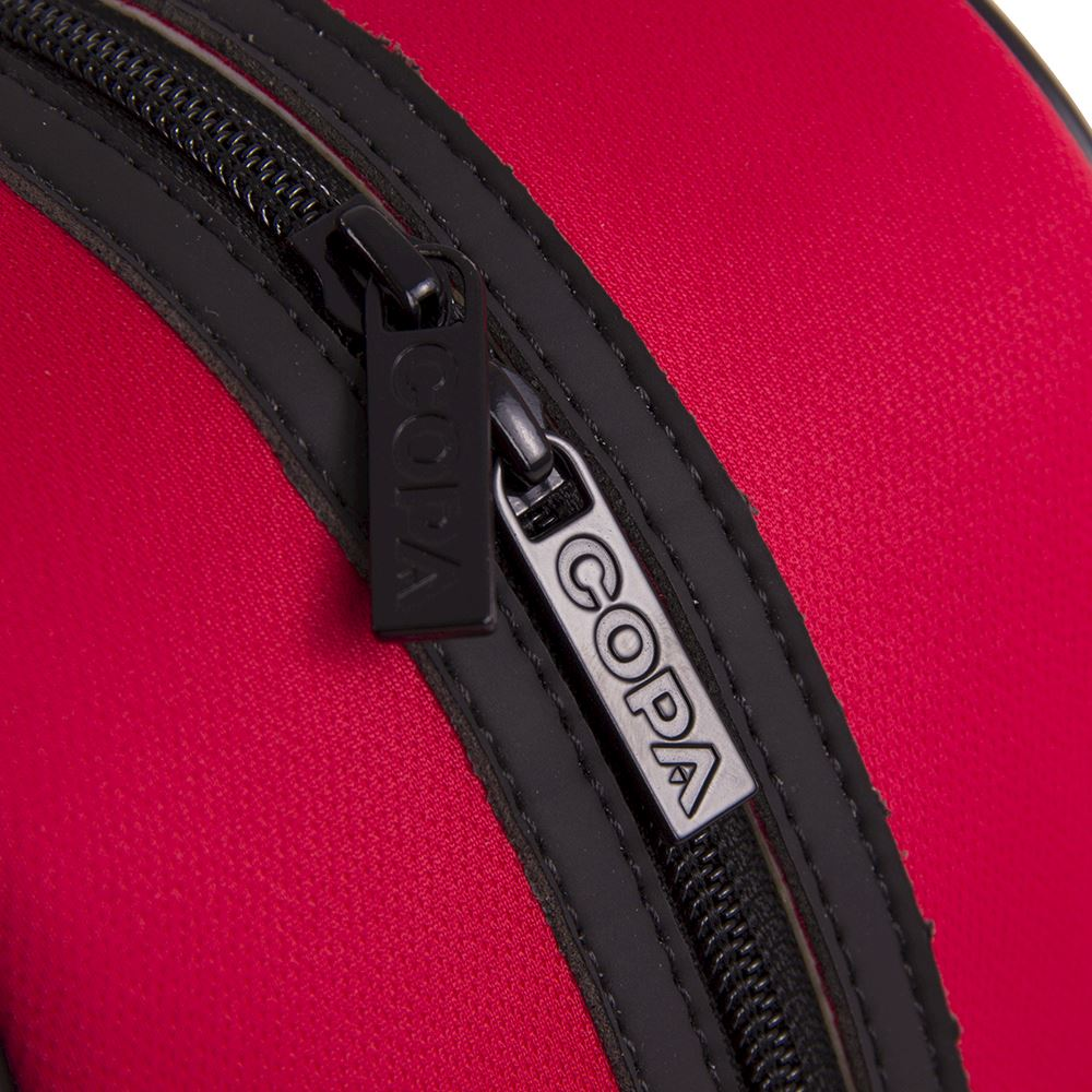 Recycled Football Bag | 3 | COPA