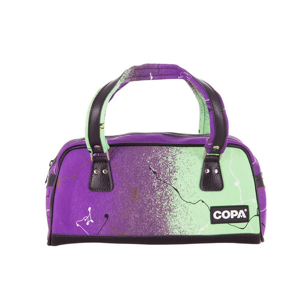 Recycled Handbag | 1 | COPA