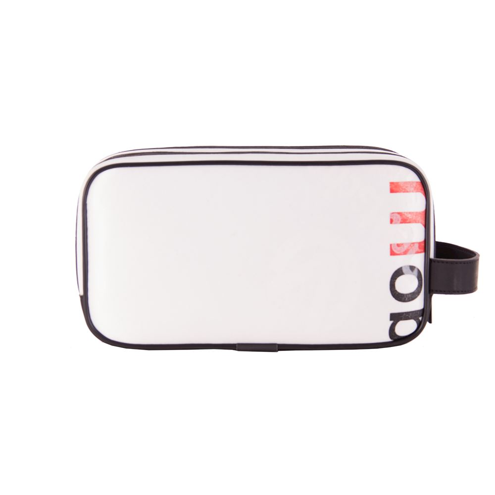 Recycled Toiletry Bag | 2 | COPA
