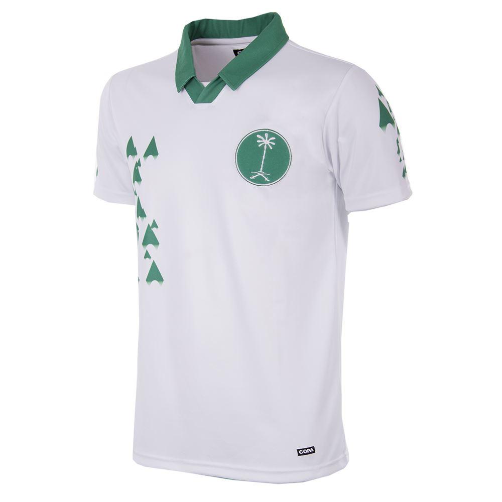 e632853eee6 Football T Shirts Buy Online - Nils Stucki Kieferorthopäde