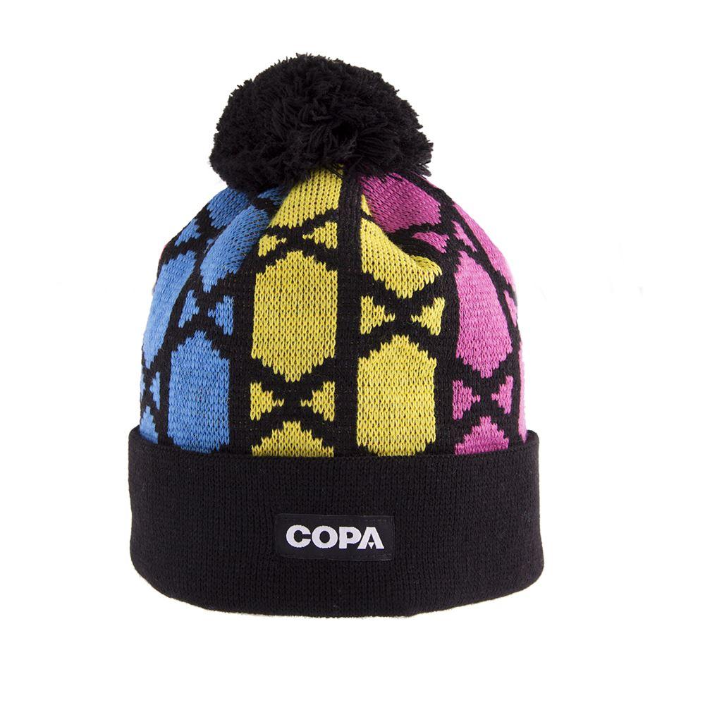 5023 | Schmeichel Bonnet | 1 | COPA