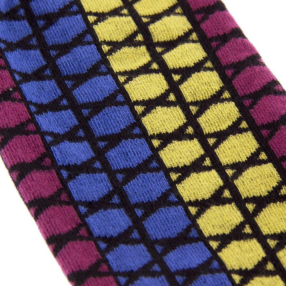Schmeichel Casual Socks | 3 | COPA