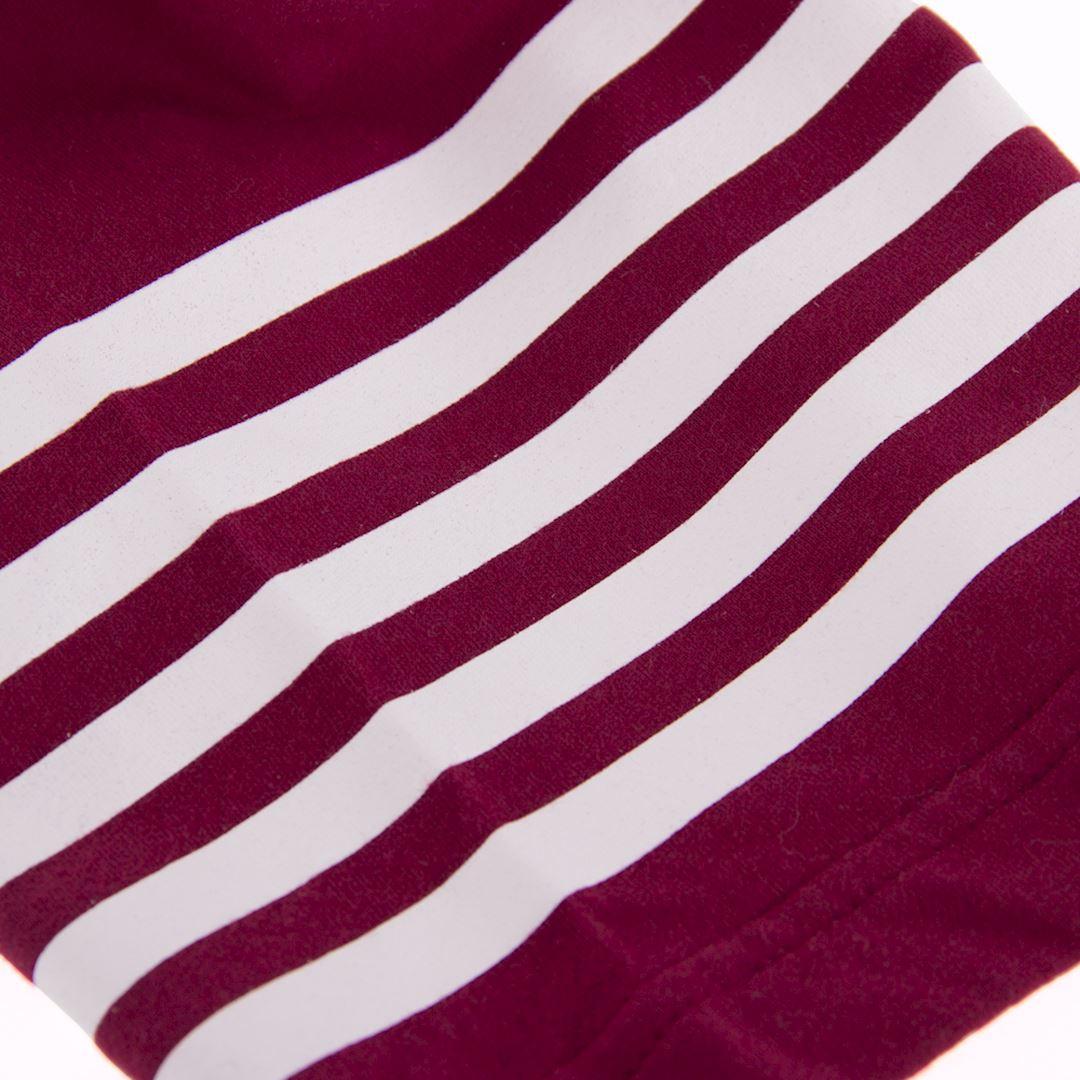 Servette FC Captain T-Shirt | 4 | COPA