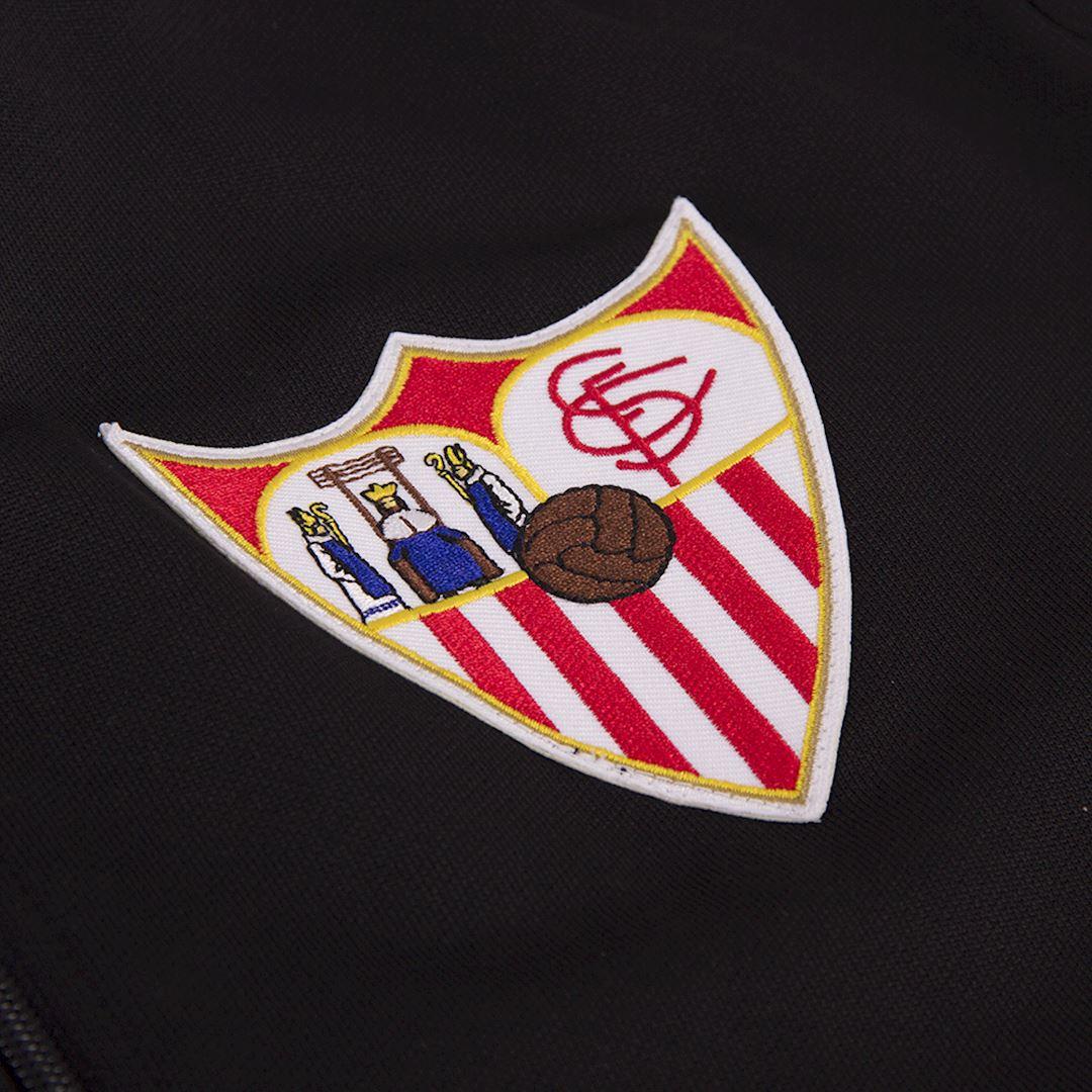 Sevilla FC 1950