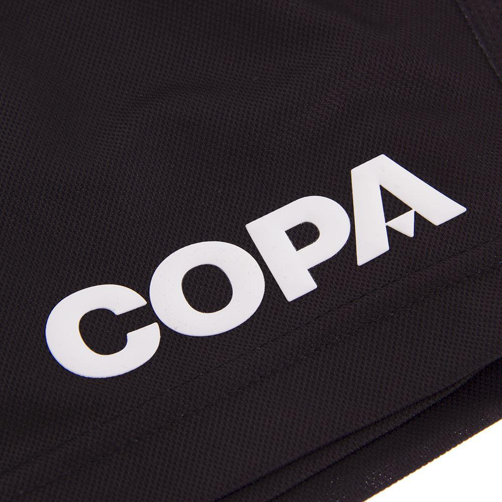 Sheffield FC Home Short | 5 | COPA