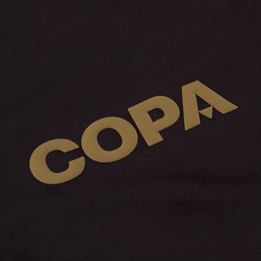 Sheffield FC Third Voetbal Shirt | 4 | COPA