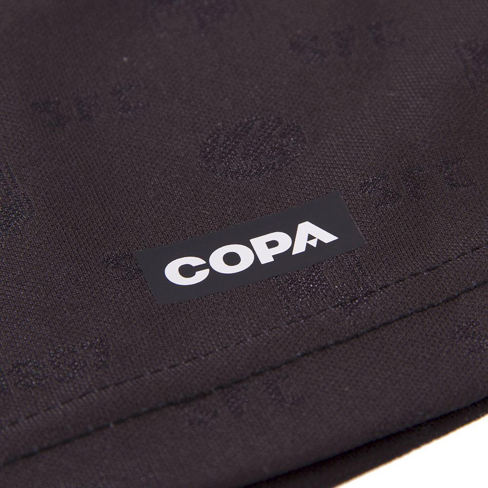 Sheffield FC Third Voetbal Shirt | 5 | COPA