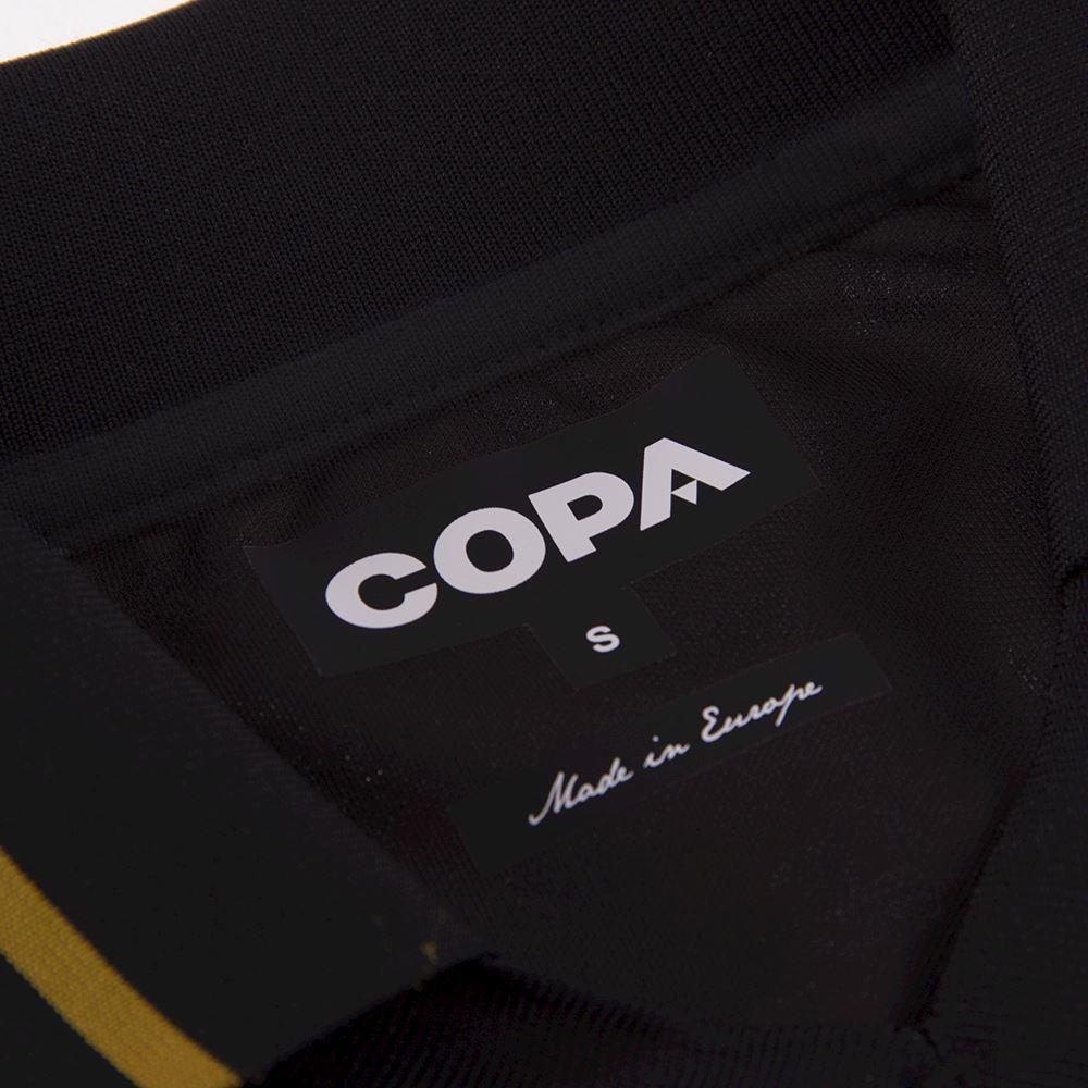 Sheffield FC Third Voetbal Shirt | 7 | COPA