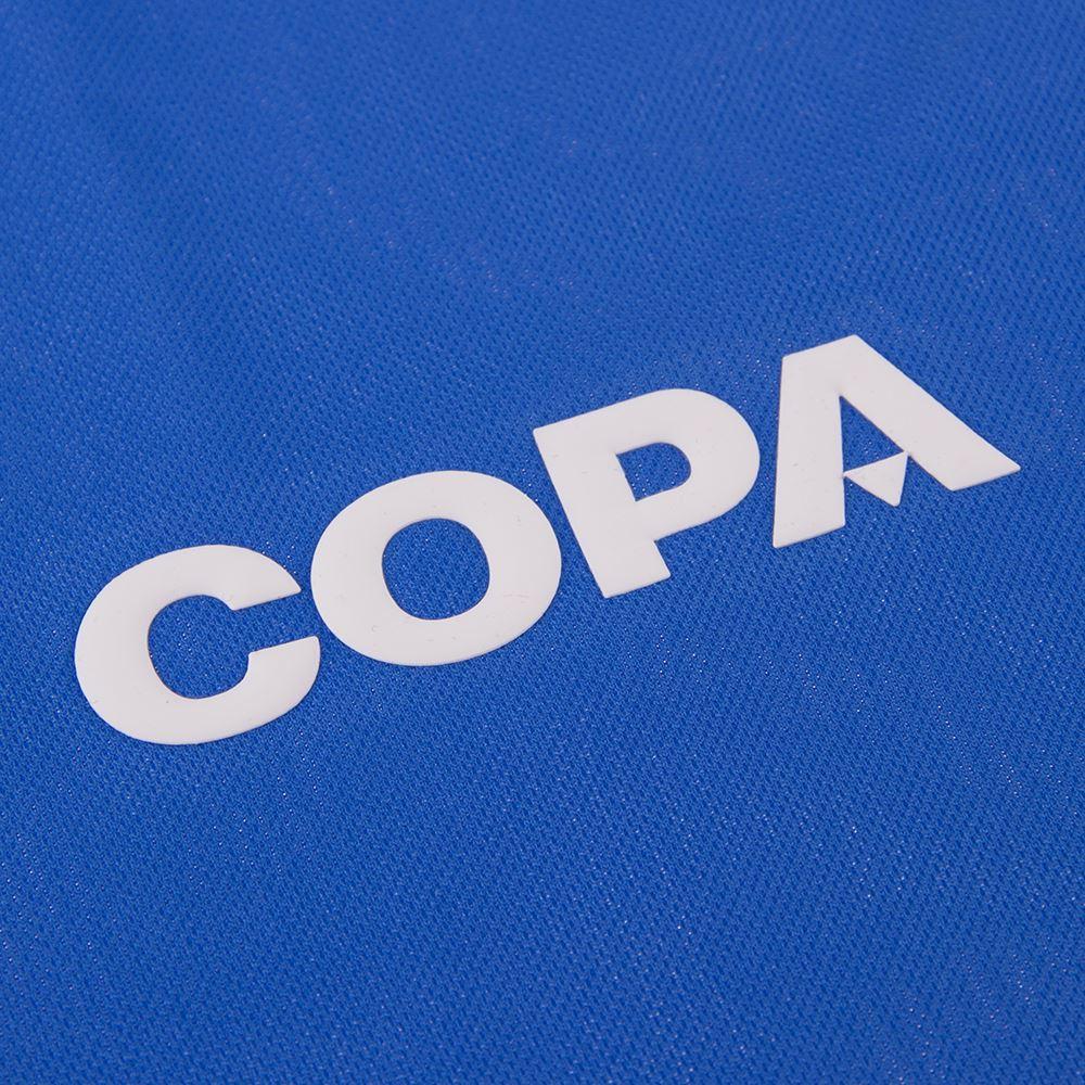 Sheffield FC Warm-Up Shirt | 4 | COPA