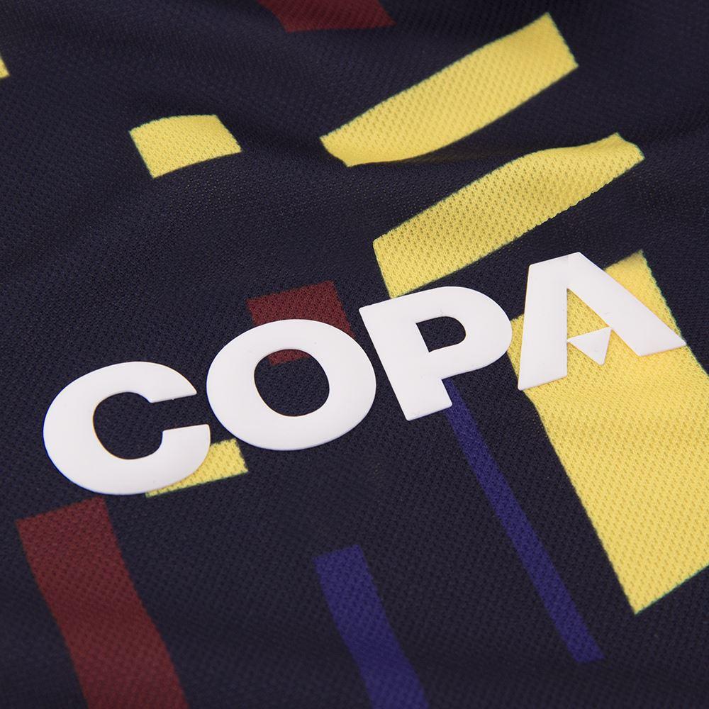 Soprano Football Shirt | 5 | COPA