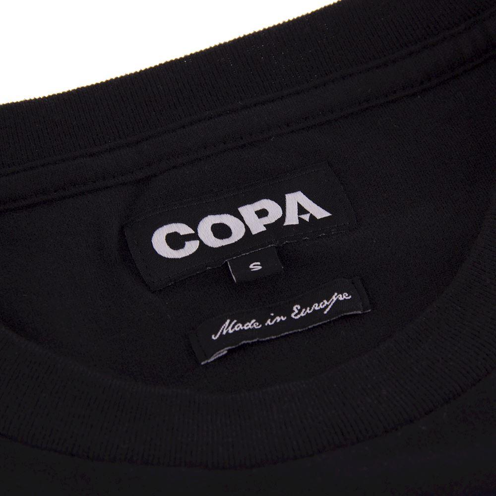Superclasico T-Shirt | 3 | COPA