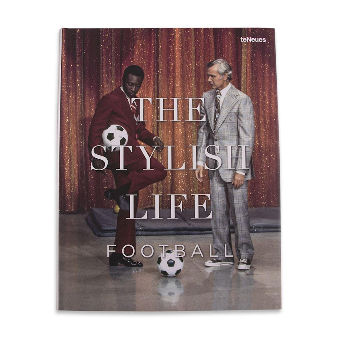 The Stylish Life - Football | 1 | COPA