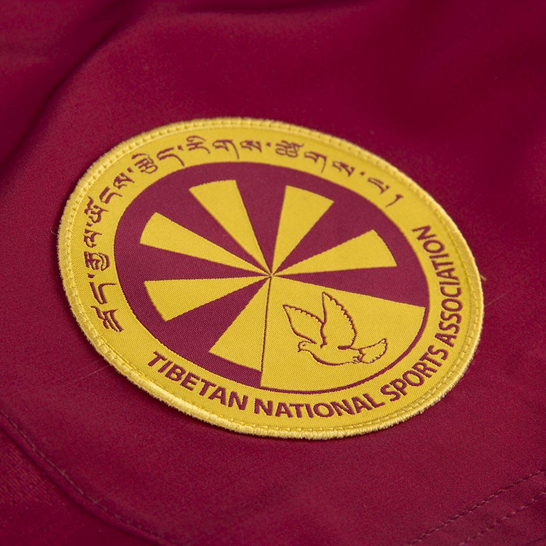 Tibet Away Short   4   COPA