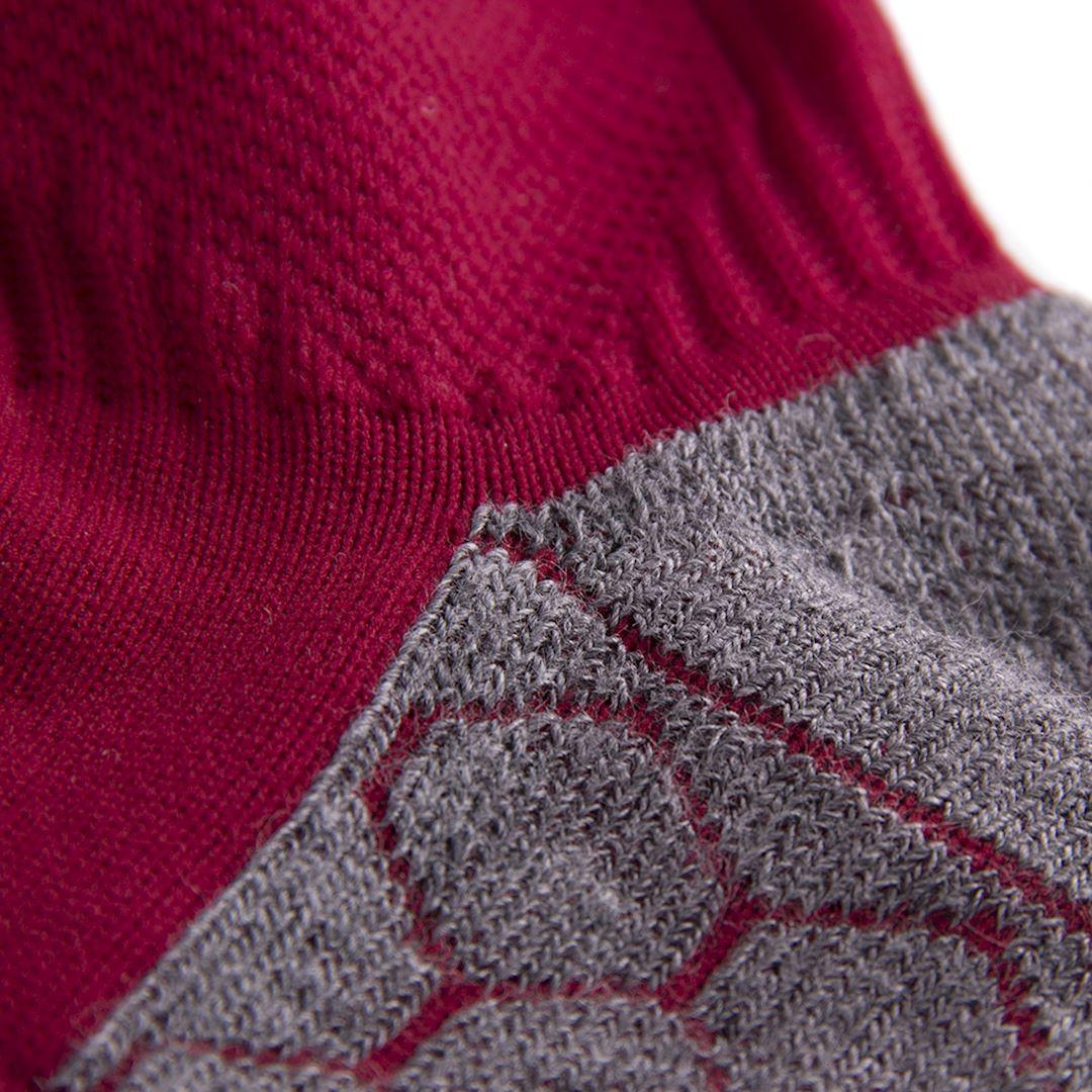 Tibet Away Socks | 3 | COPA
