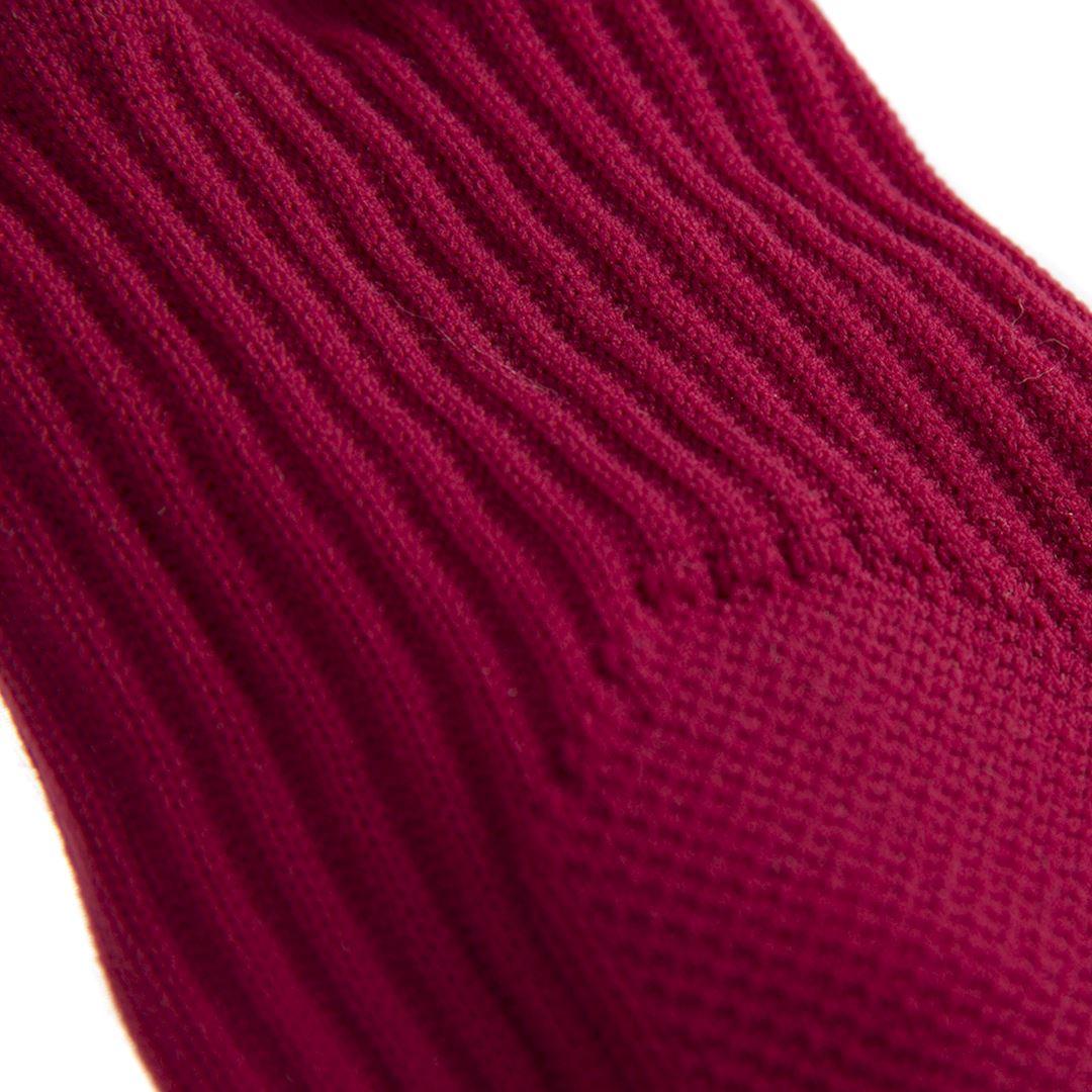 Tibet Away Socks | 4 | COPA