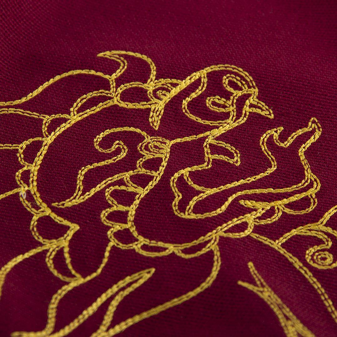 Tibet Polo Shirt | 6 | COPA