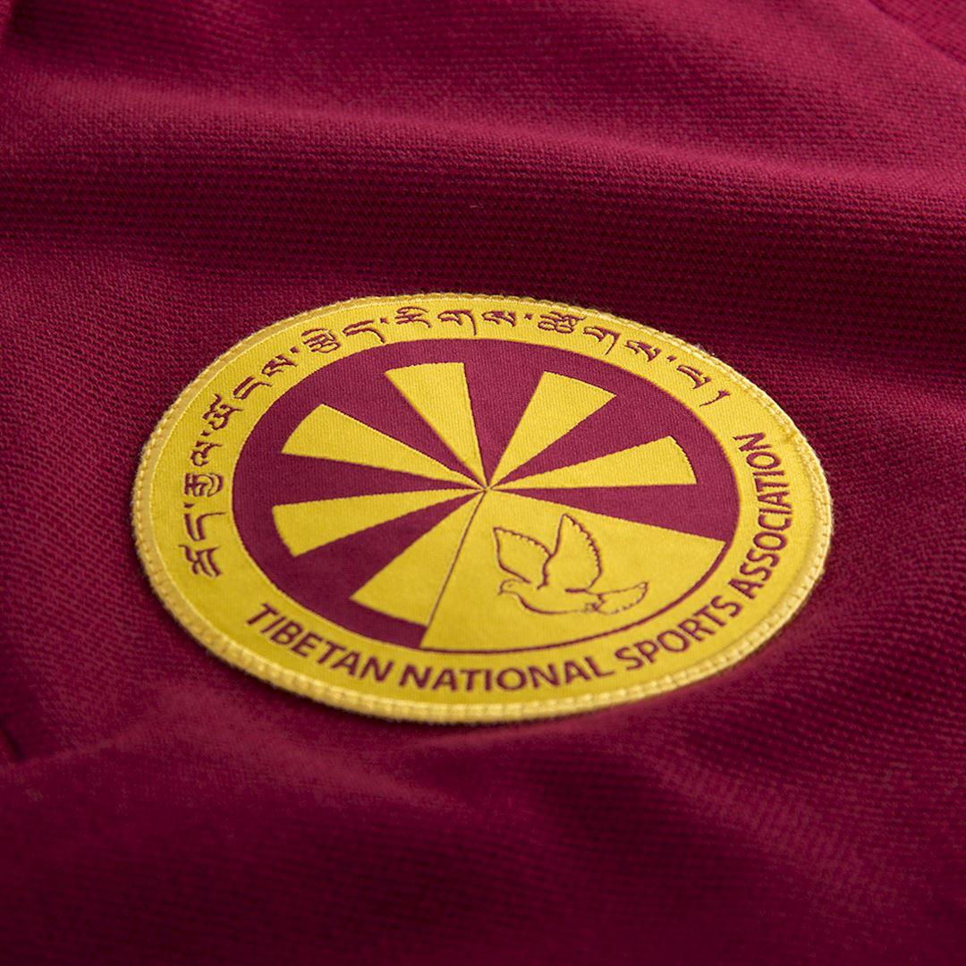 Tibet Polo Shirt | 4 | COPA