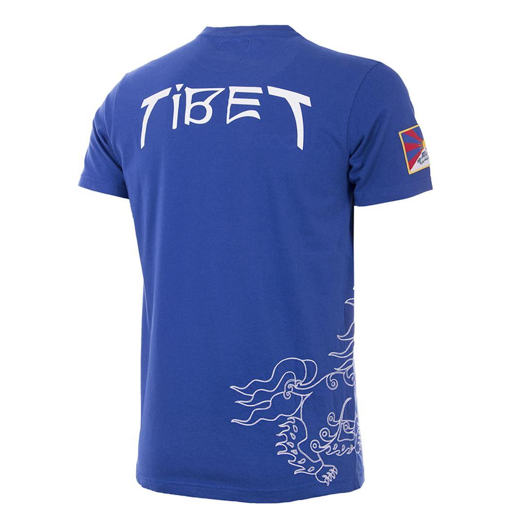 Tibet T-Shirt | 3 | COPA