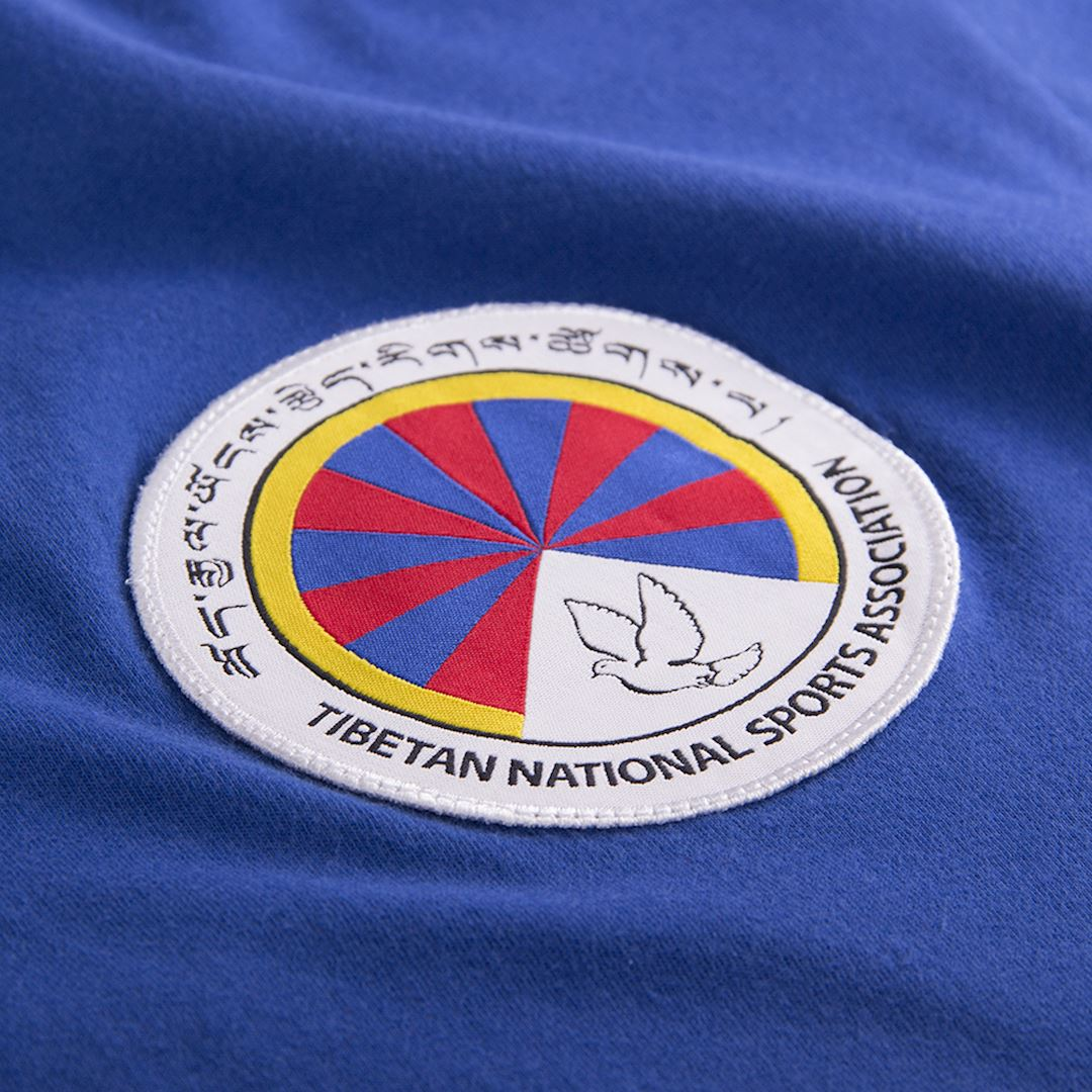 Tibet T-Shirt | 4 | COPA