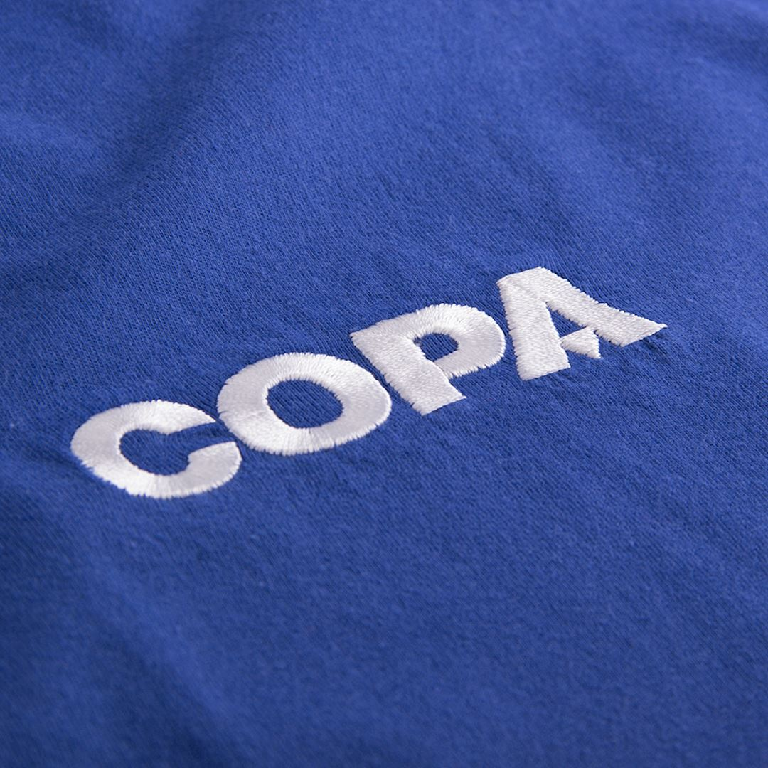 Tibet T-Shirt | 7 | COPA