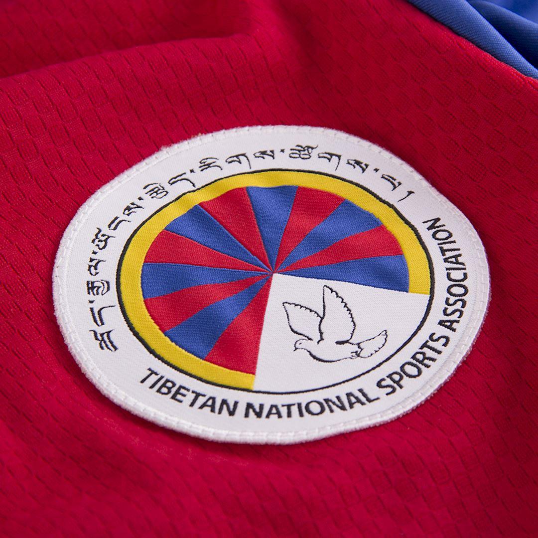 Tibet Training Jacket   4   COPA