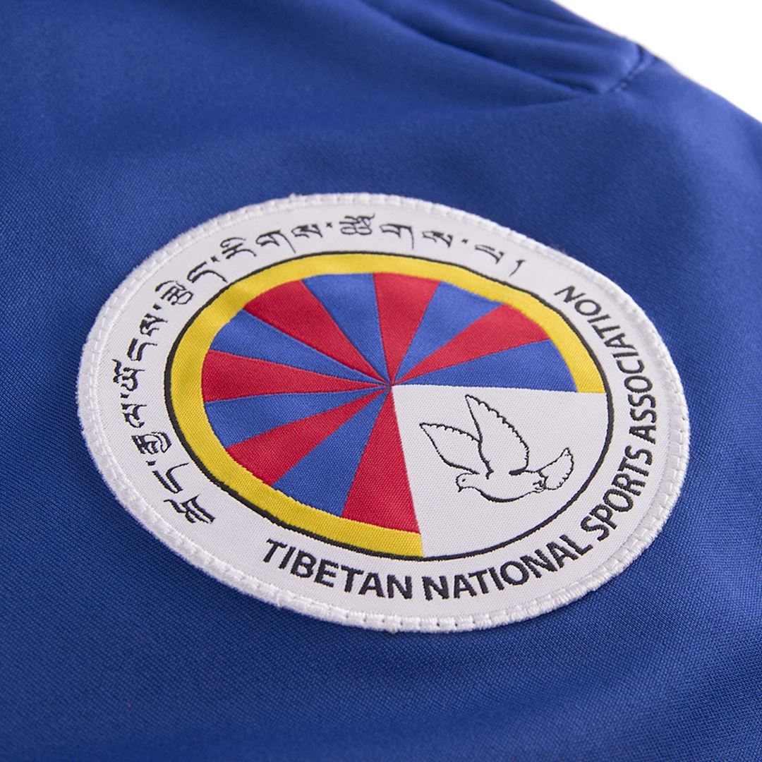 Tibet Training Pants | 3 | COPA