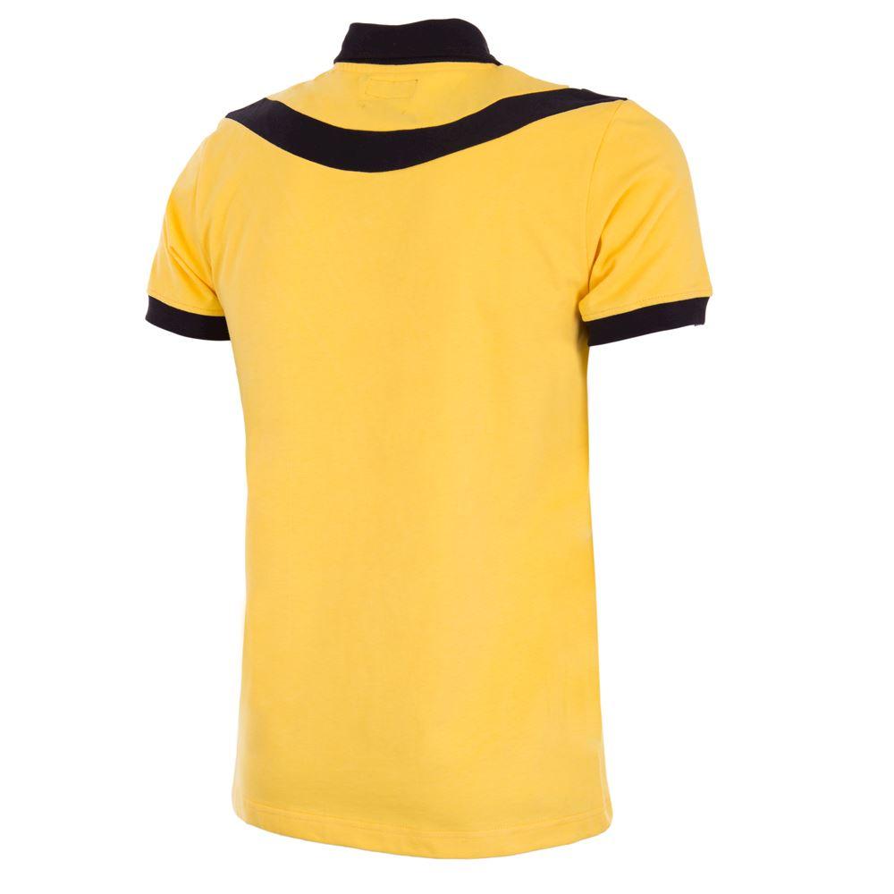 VVV 1958 - 59 Retro Football Shirt | 3 | COPA