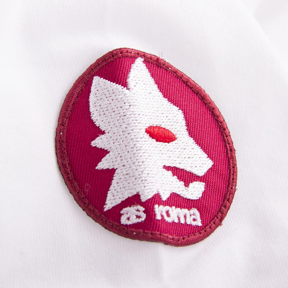 AS Roma Away 'My First Football Shirt' | 2 | COPA